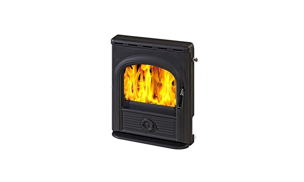 Alpha Inset Phillips Heating Stoves Fireplaces